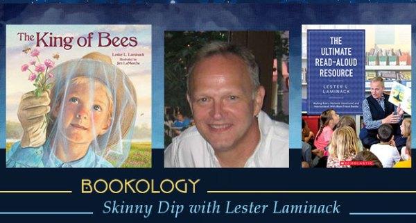 Lester Laminack
