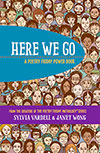 bk_here-we-go_100px