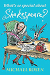 bk_whats_so_special_Shakespeare_100px