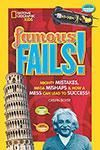 bk_famous_fails_100px