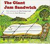 jam-sandwich-100