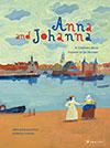 Anna and Johanna