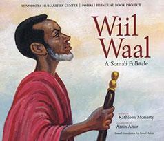 Wiil Waal