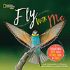 bk_fly_with_me_100px