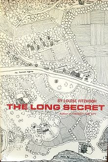 The Long Secret