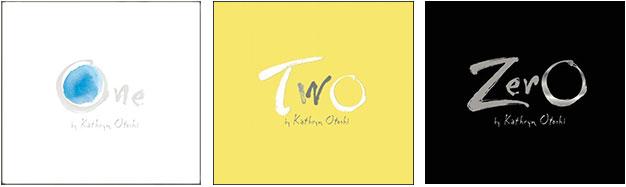 One Two Zero