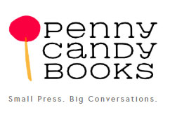 Penny Candy Books