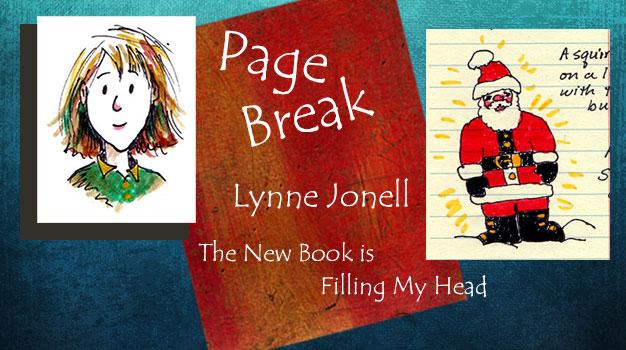 Page Break