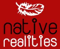 Native Realities logo