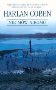 nie-mow-nikomu-187x300