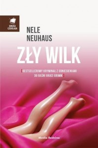 Zly-wilk_Nele-Neuhaus,images_big,5,978-83-7278-991-4
