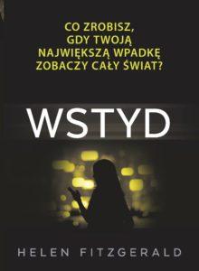 wstyd_front-220x300