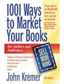 1001-Ways-to-Market-Your-Bo