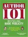 Author 101 Book Publicity