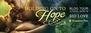 hope tb