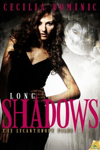 LongShadows
