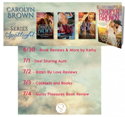 June 2014 Book Reviews More By Kathy