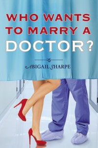 marry doc