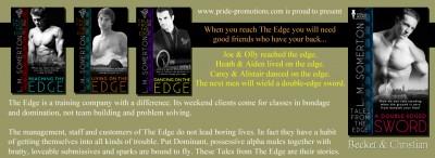 edge tb