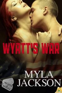 wyatts