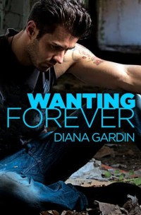 Wanting Forever