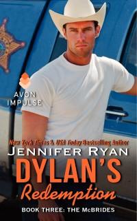 dylans redemption