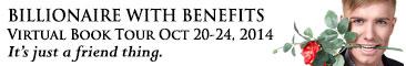 benefits ban