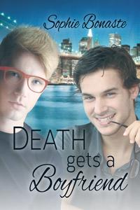 death boyfriend