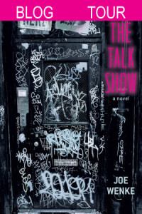 talk tb