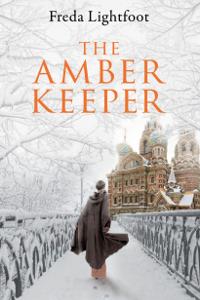 amber keeper