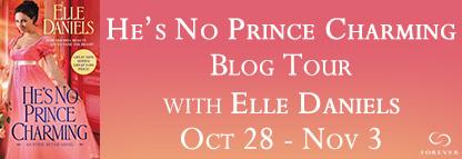 no prince tb