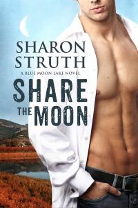 share moon