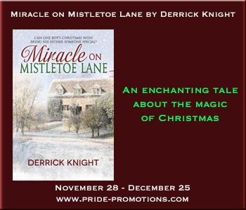 miracle mistletoe ban