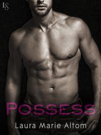 posess
