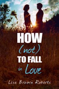 not fall