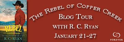 rebel tb