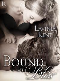 bound bliss