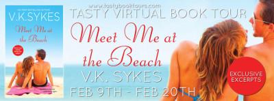 meet beach tb