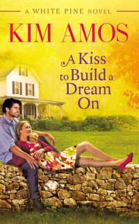 build dream