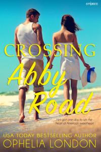 crossing abby