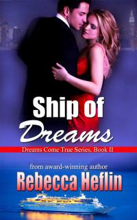 ship dreams