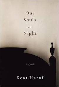 souls night