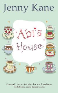 Abis House
