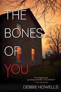 bones you