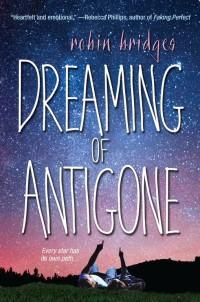 dreaming antigone