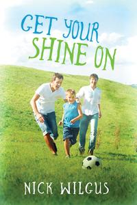 get sunshine