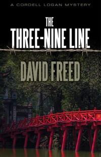 three nine line
