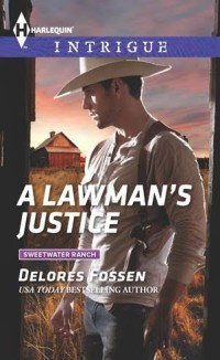 lawmans justice