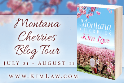 montana cherries tb