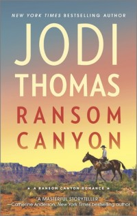 ransom canyon